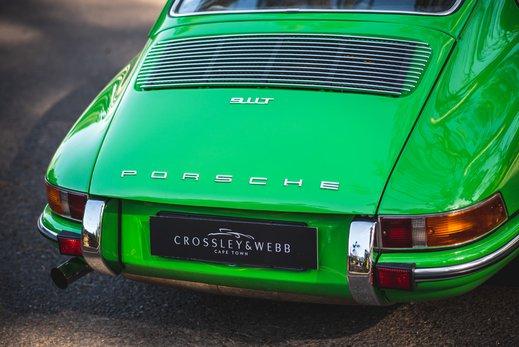Porsche 911 T  (19 of 109).jpg
