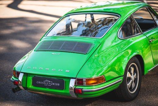 Porsche 911 T  (20 of 109).jpg