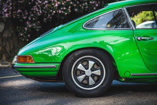 Porsche 911 T  (21 of 109).jpg