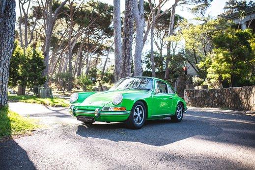 Porsche 911 T  (24 of 109).jpg