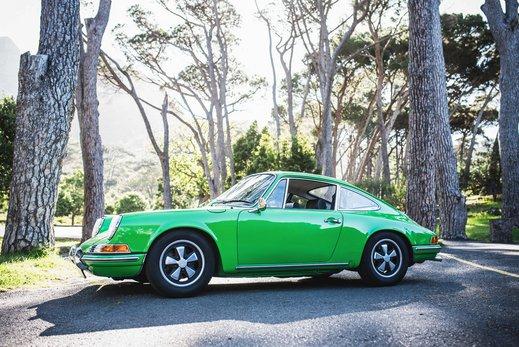 Porsche 911 T  (26 of 109).jpg