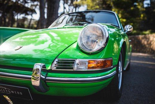 Porsche 911 T  (27 of 109).jpg