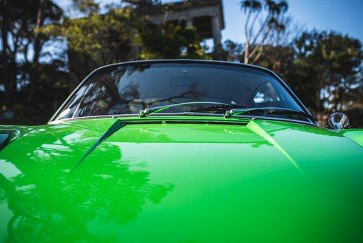 Porsche 911 T  (32 of 109).jpg
