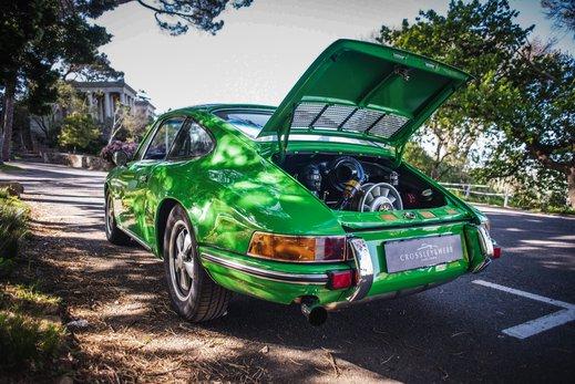 Porsche 911 T  (71 of 109).jpg