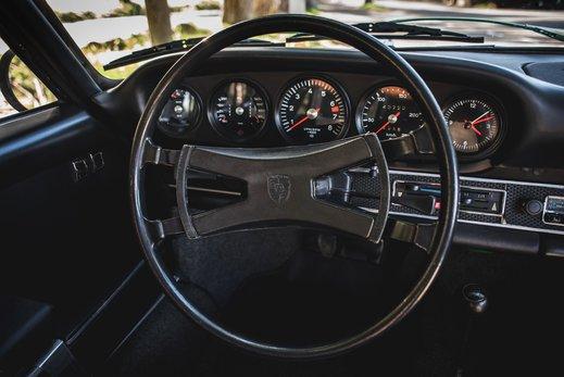 Porsche 911 T  (87 of 109).jpg
