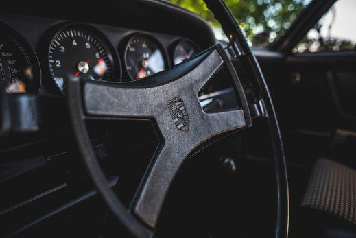 Porsche 911 T  (94 of 109).jpg