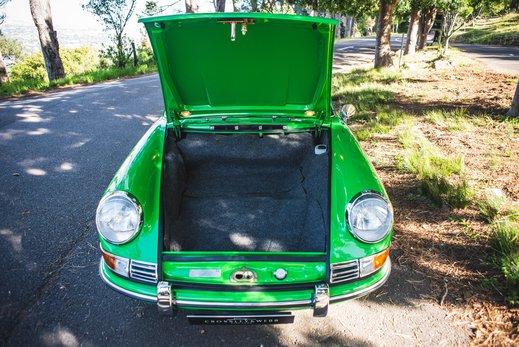 Porsche 911 T  (96 of 109).jpg