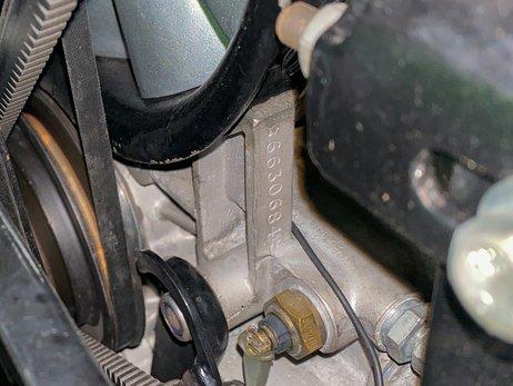 Porsche 911 eng (1 of 1).jpg