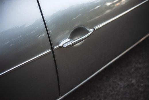 Porsche Speedster Gallery (10).jpg