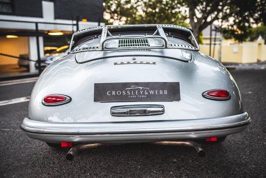 Porsche Speedster Gallery (12).jpg