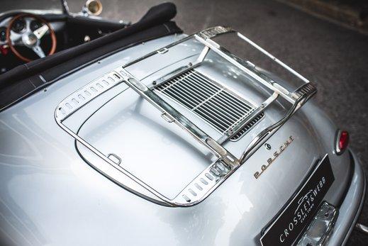 Porsche Speedster Gallery (14).jpg