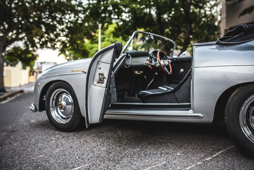 Porsche Speedster Gallery (16).jpg
