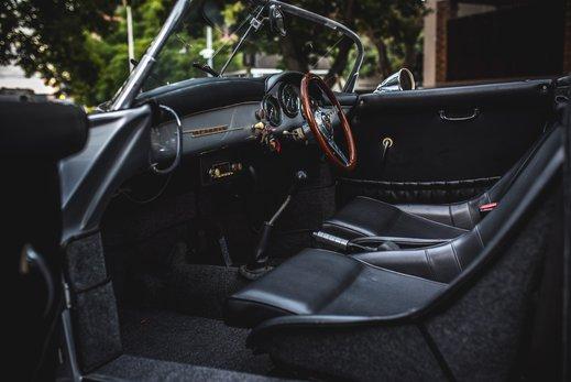 Porsche Speedster Gallery (17).jpg