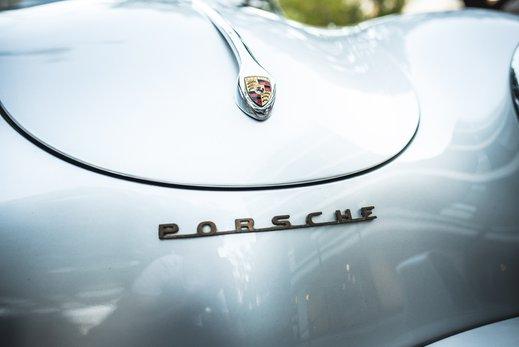 Porsche Speedster Gallery (2).jpg