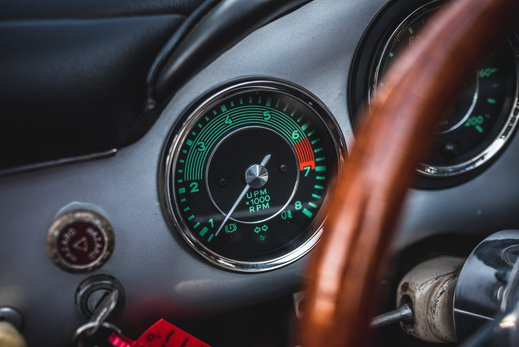 Porsche Speedster Gallery (21).jpg