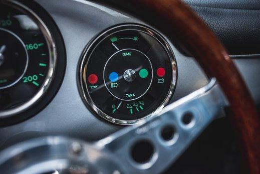 Porsche Speedster Gallery (22).jpg