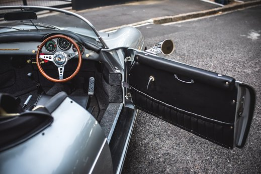 Porsche Speedster Gallery (25).jpg