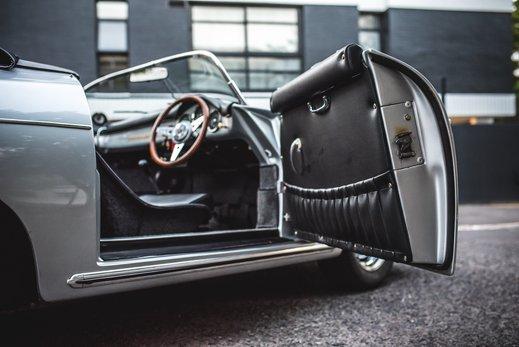 Porsche Speedster Gallery (26).jpg