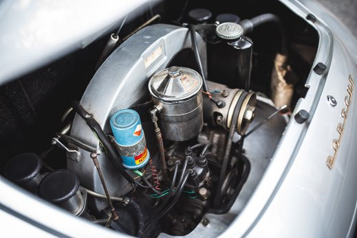 Porsche Speedster Gallery (27).jpg
