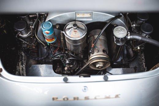 Porsche Speedster Gallery (28).jpg