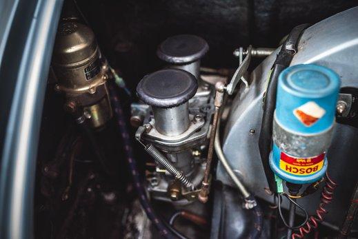 Porsche Speedster Gallery (29).jpg
