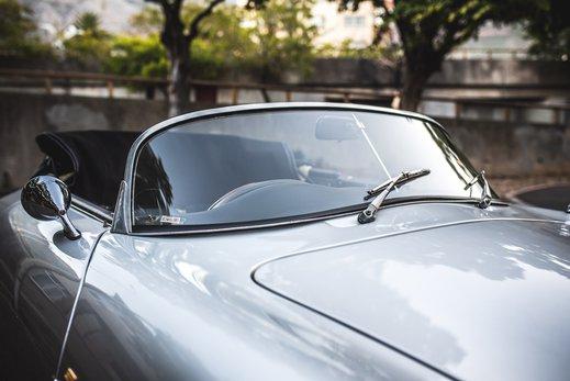 Porsche Speedster Gallery (3).jpg