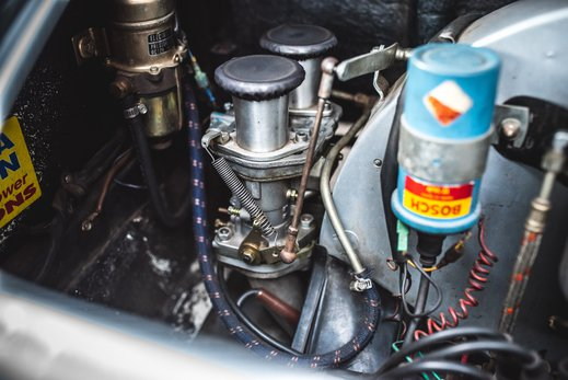Porsche Speedster Gallery (30).jpg