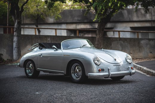 Porsche Speedster Gallery (31).jpg