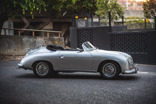 Porsche Speedster Gallery (32).jpg