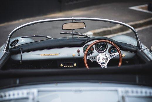 Porsche Speedster Gallery (33).jpg