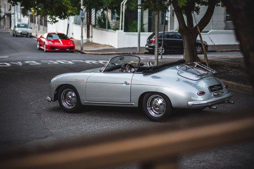 Porsche Speedster Gallery (34).jpg