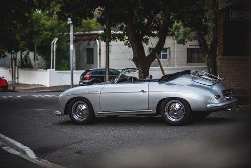 Porsche Speedster Gallery (36).jpg
