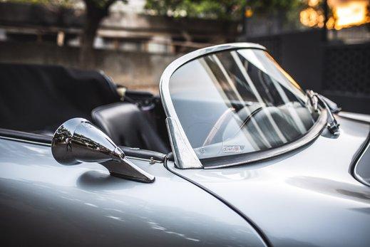Porsche Speedster Gallery (4).jpg