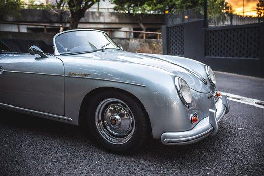 Porsche Speedster Gallery (7).jpg