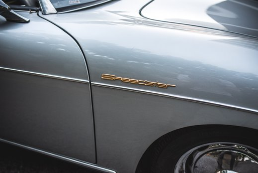 Porsche Speedster Gallery (8).jpg