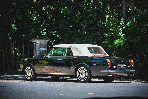 Rolls Royce Corniche Convertible (10 of 77).jpg