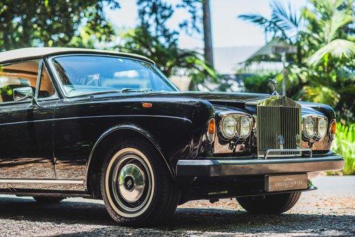 Rolls Royce Corniche Convertible (16 of 77).jpg