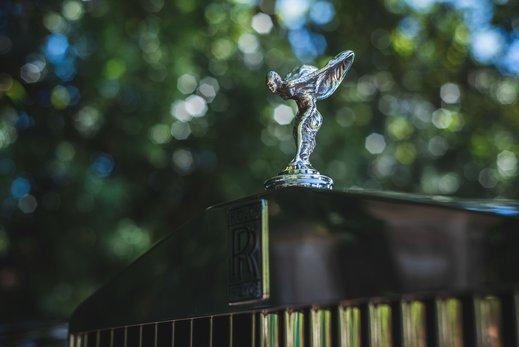 Rolls Royce Corniche Convertible (1 of 77).jpg
