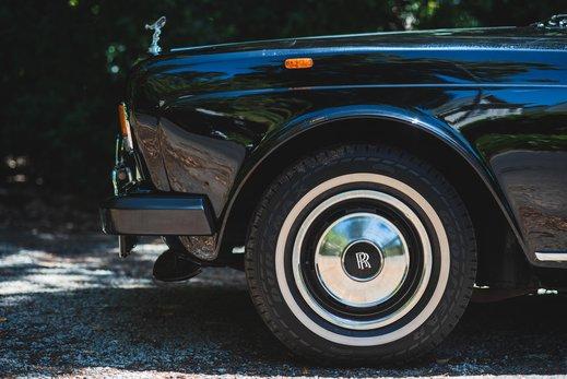 Rolls Royce Corniche Convertible (23 of 77).jpg