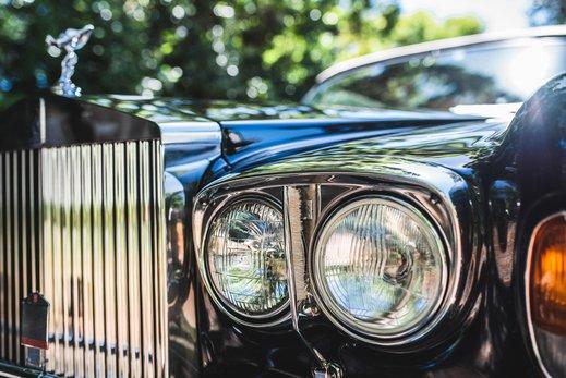 Rolls Royce Corniche Convertible (31 of 77).jpg