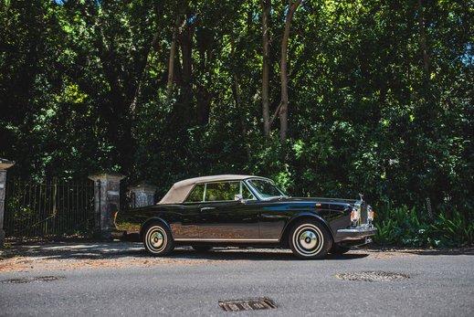 Rolls Royce Corniche Convertible (35 of 77).jpg