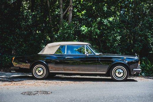 Rolls Royce Corniche Convertible (40 of 77).jpg