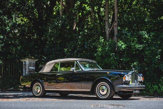Rolls Royce Corniche Convertible (52 of 77).jpg