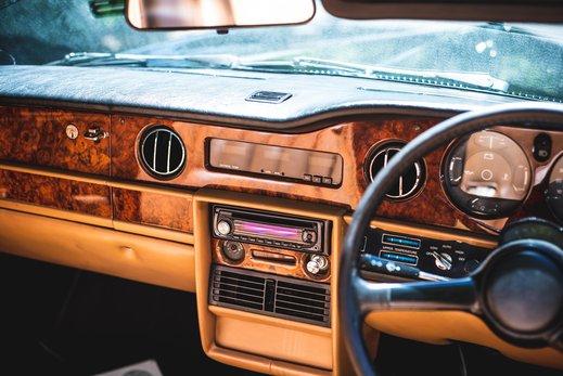Rolls Royce Corniche Convertible (58 of 77).jpg