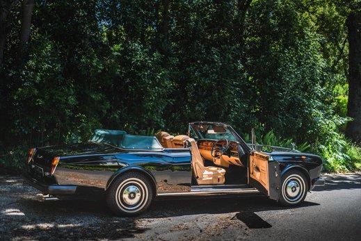 Rolls Royce Corniche Convertible (59 of 77).jpg