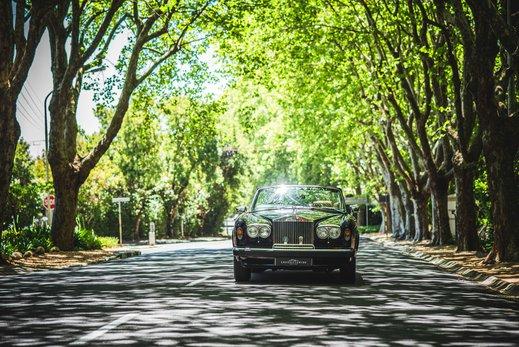 Rolls Royce Corniche Convertible (70 of 77).jpg
