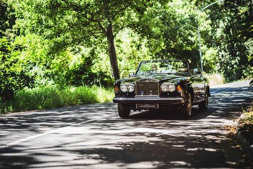 Rolls Royce Corniche Convertible (77 of 77).jpg