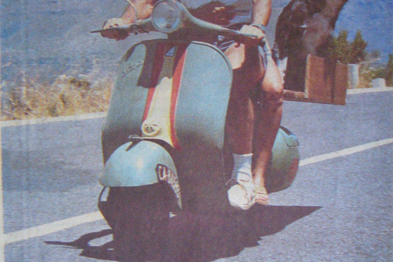 VESPA PJ UJ DIVA CIRCA 1960 (2).jpg